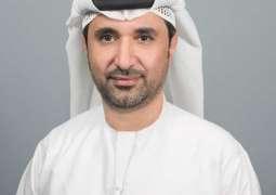 MFNCA showcases achievements of UAE's political engagement process