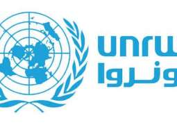 UNRWA Receives $1Mln Donation From China to Support Food Assistance in Gaza