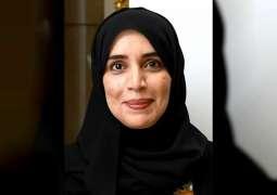 برامج الدراسات العليا بكلية التربية بجامعة الإمارات تشهد إقبالا كبيرا
