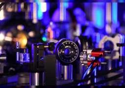 هانيويل تستعرض مزايا الحوسبة الكمية ضمن جناح الولايات المتحدة الأمريكية في إكسبو 2020 دبي