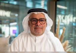 Dubai College of Tourism introduces new pathway to highly accredited British university