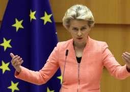 European Commission Publishes New Blueprint to Help EU Meet Climate Neutrality Target