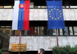 Slovenia Stands in Solidarity With EU on Expulsion of Russian Diplomats - Ambassador