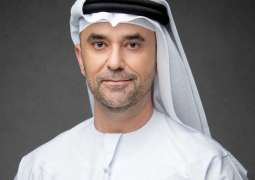 UAE promotes cultural, economic cooperation with Central America