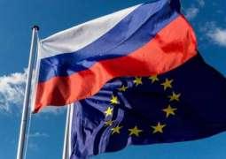 Russian-German Commerce Chamber Pushes for Russian-EU Carbon Dialogue