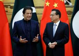 All efforts to be made to probe Dasu incident, PM Khan assures Chinese counterpart