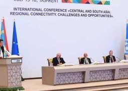 'Blaming Pakistan over unrest in Afghanistan is unfair,' PM Imran tells Ashraf Ghani