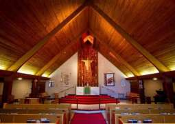 South Korean Court Allows Churches to Partially Resume Religious Services Despite COVID-19