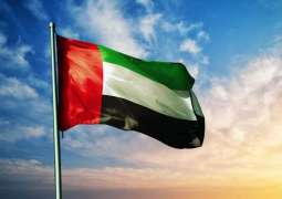 UAE completes athletes and accompanying delegations' registration procedures at the Tokyo Olympics