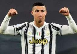 Ronaldo Decides to Stay at Juventus Until Contract Expiration - Reports