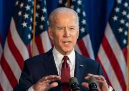 Biden Pushed for Multilateral Cooperation in Indo-Pacific During APEC Talks - White House
