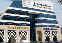 Sharjah Islamic Bank's net operating profit increased 26%, net profit 15% in H1
