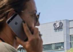 India used Israeli firm's malware to target PM Khan's phone