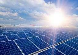 كهرباء ومياه دبي تحفز على استخدام أحدث التقنيات لابتكار منازل مستدامة وذكية