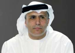 RTA uses AI, high-tech to improve bus services