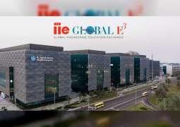 Khalifa University becomes member of Global E3 Consortium