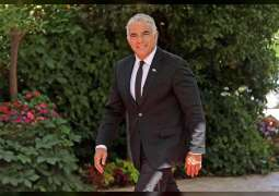 Israeli foreign minister to visit Morocco next month