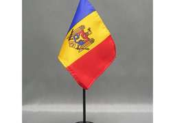 Moldova's Parliamentary Majority Takes Recess Until Thursday - Chairman