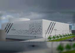 Empower awards AED133m construction contract for its cooling plant at Al Khail Gate