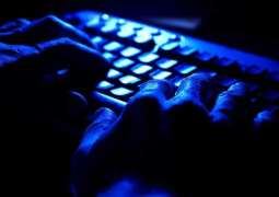 US Deputy State Secretary Raises Cybersecurity, Human Rights Concerns in Talks With China