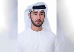 سياحة عجمان تنظم أول سباق جري داخلي الجمعة
