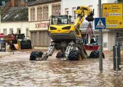 Lawmakers in Belgium's Wallonia Push for Probe Into Devastating Floods - Reports