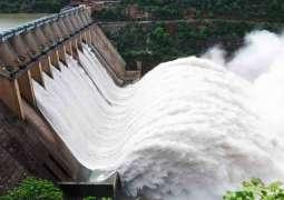 Primary Generation at Renaissance Dam May Start in 2-3 Months - Ethiopian Diplomat