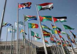 Ethiopia Wants Second Russia-Africa Summit to Be Held in Addis Ababa - Diplomat