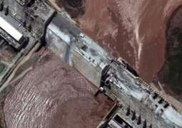Egypt, Sudan Politicizing Renaissance Dam Construction - Ethiopian Diplomat