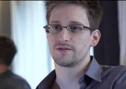 Snowden Says Spyware Targets Will Hit 50Mln If Sales of Technology Continue