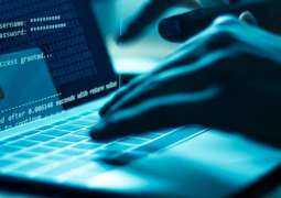 Russia Hosting Cybercriminals, But Russian Government Not Behind Attacks - Justice Dept.