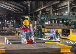 """أكثر من نصف مليون فكرة للحد من التكاليف قدمها موظفو """"الإمارات للألمنيوم"""" خلال 40 عاما"""