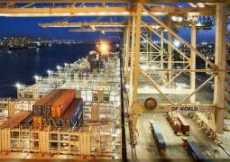 DP World reports strong volume growth of 17.1% in Q2 2021