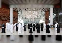 UAE has prioritised sustainable development plans, strategies: Reem Al Hashemy