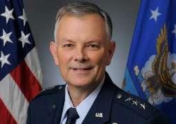 US, Canada Discuss NORAD Modernization - Pentagon