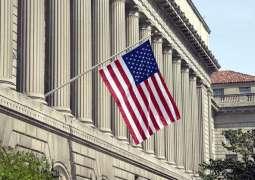 US Advance International Trade Deficit Rose $3Bln in June to $91.2Bln - Commerce Dept.