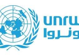 UN Palestine Agency Facing $100Mln Deficit Under Program Budget - Mideast Coordinator