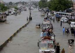 From 40 to 150 People Killed in Floods in Afghanistan's East - Reports