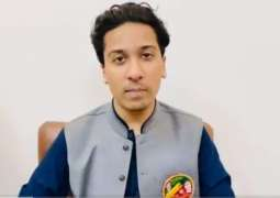 Upset in PP-38 by-polls for PML-N