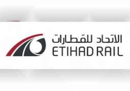 Etihad Rail completes excavation of GCC's longest rail tunnel