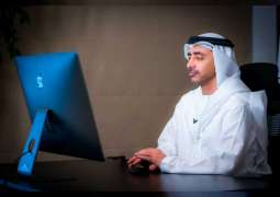 Abdullah bin Zayed chairs 10th meeting of higher committee on anti-money laundering
