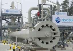 Top Swedish Diplomat Tells Russian Pranksters EU Will Always Be Split on Nord Stream 2