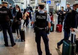 Germany to Strengthen COVID Restrictions for All Arrivals - Reports
