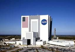 NASA Congratulates 'Russian Partners' on Docking Nauka Module to ISS - Executive