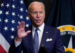 Biden Asks Congress to Extend Moratorium on Evictions - White House