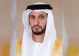 عبدالله آل حامد : منح الإقامة الذهبية للأطباء المقيمين تقدير من القيادة لجهودهم وتفانيهم