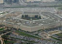 Pentagon's Use of Private Security Contractors Requires Better Oversight - GAO