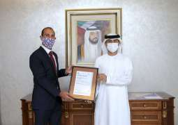 Etihad Water and Electricity obtains ISO Certification for Integrated Management System