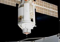 Opening of Transfer Hatches for Russia's Nauka Module at ISS Delayed to Friday - Roscosmos