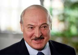 Belarus to Hold Referendum on Constitutional Amendments No Later Than Feb 2022- Lukashenko